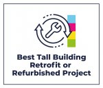 TBA_Category_Icons_retrofit
