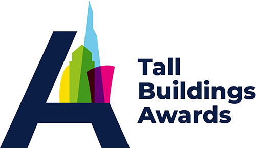 Tall Buildings Awards
